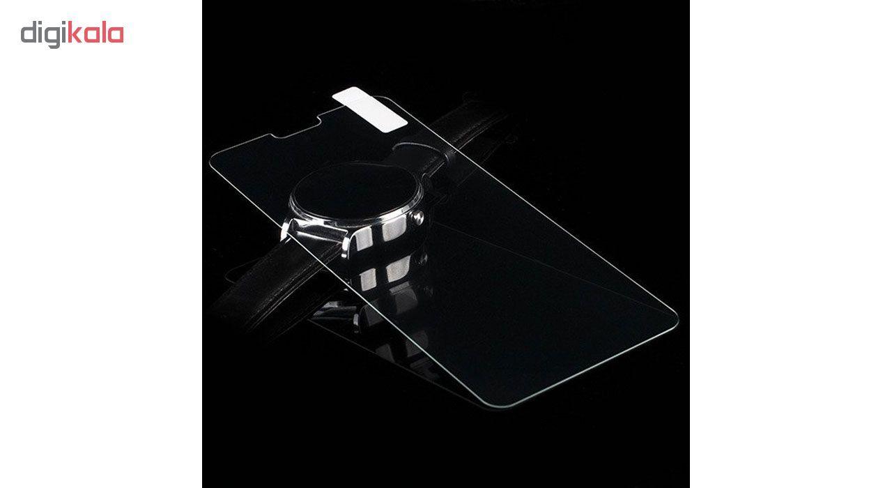 محافظ صفحه نمایش سیحان مدل CLT مناسب برای گوشی موبایل هوآوی Y9 2019 main 1 7