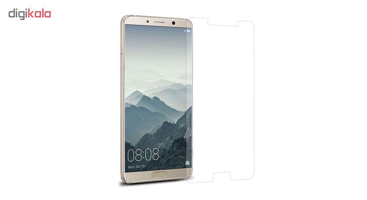 محافظ صفحه نمایش سیحان مدل CLT مناسب برای گوشی موبایل هوآوی Mate 10 main 1 1
