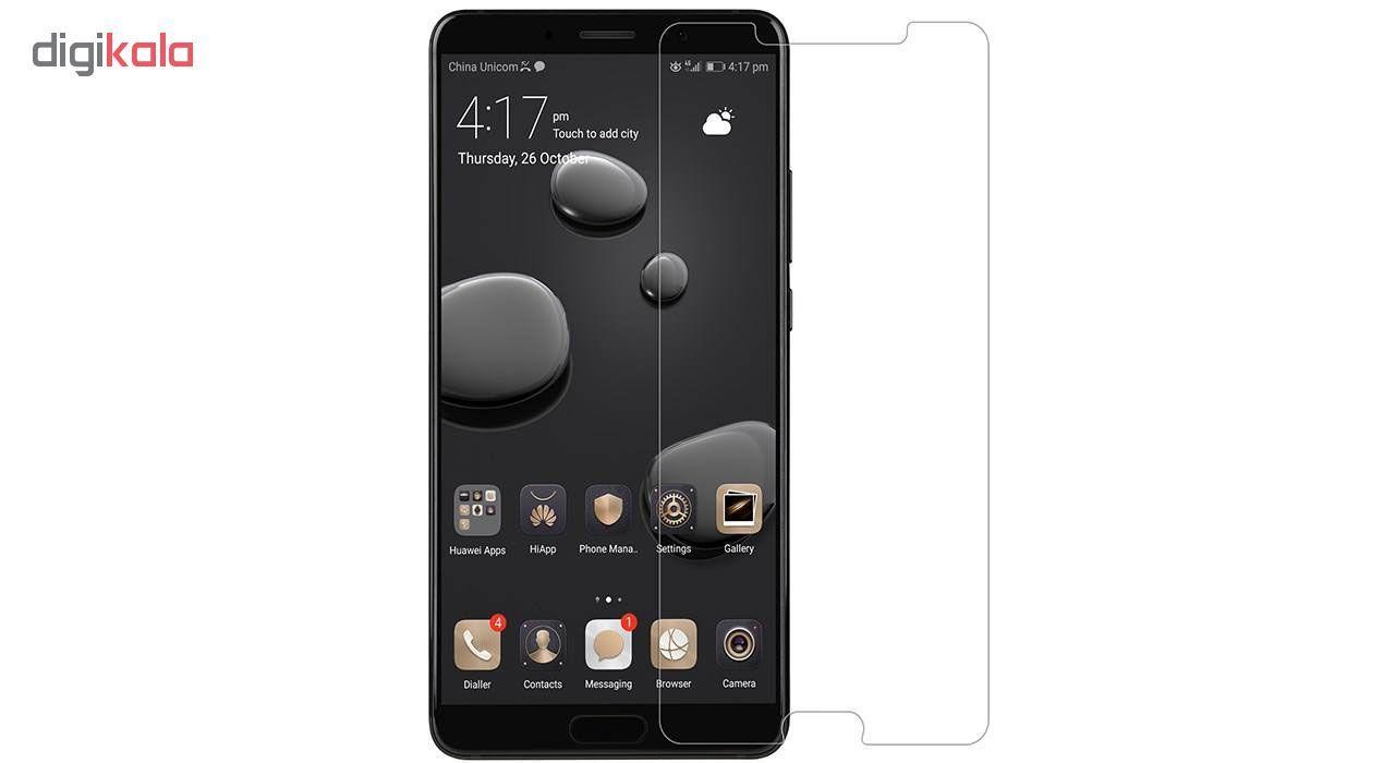 محافظ صفحه نمایش سیحان مدل CLT مناسب برای گوشی موبایل هوآوی Mate 10 main 1 2