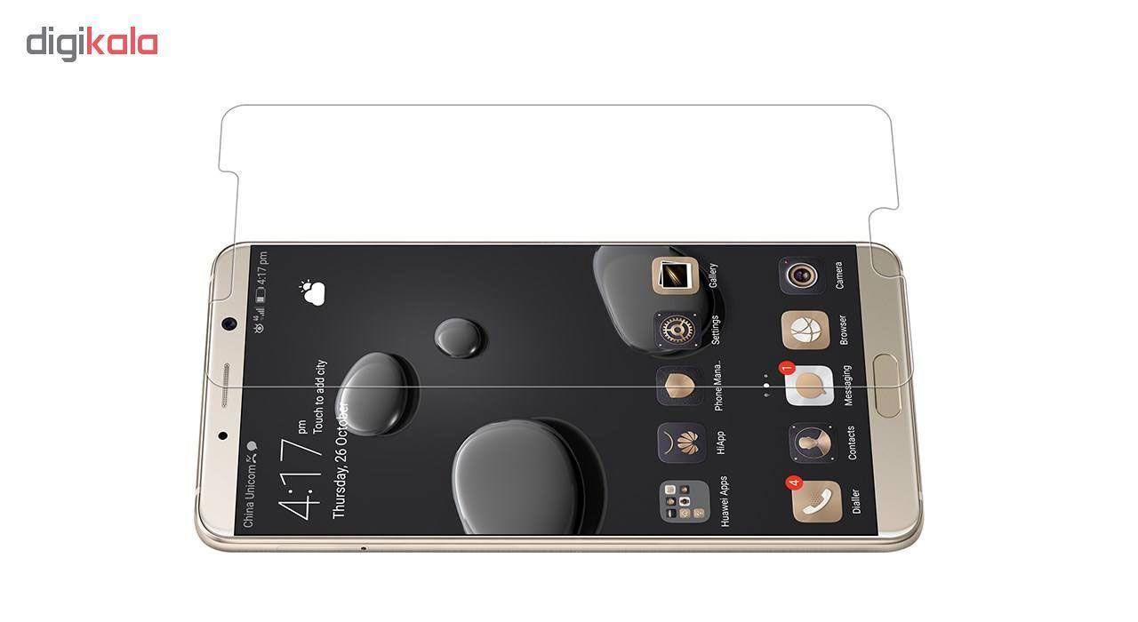 محافظ صفحه نمایش سیحان مدل CLT مناسب برای گوشی موبایل هوآوی Mate 10 main 1 5
