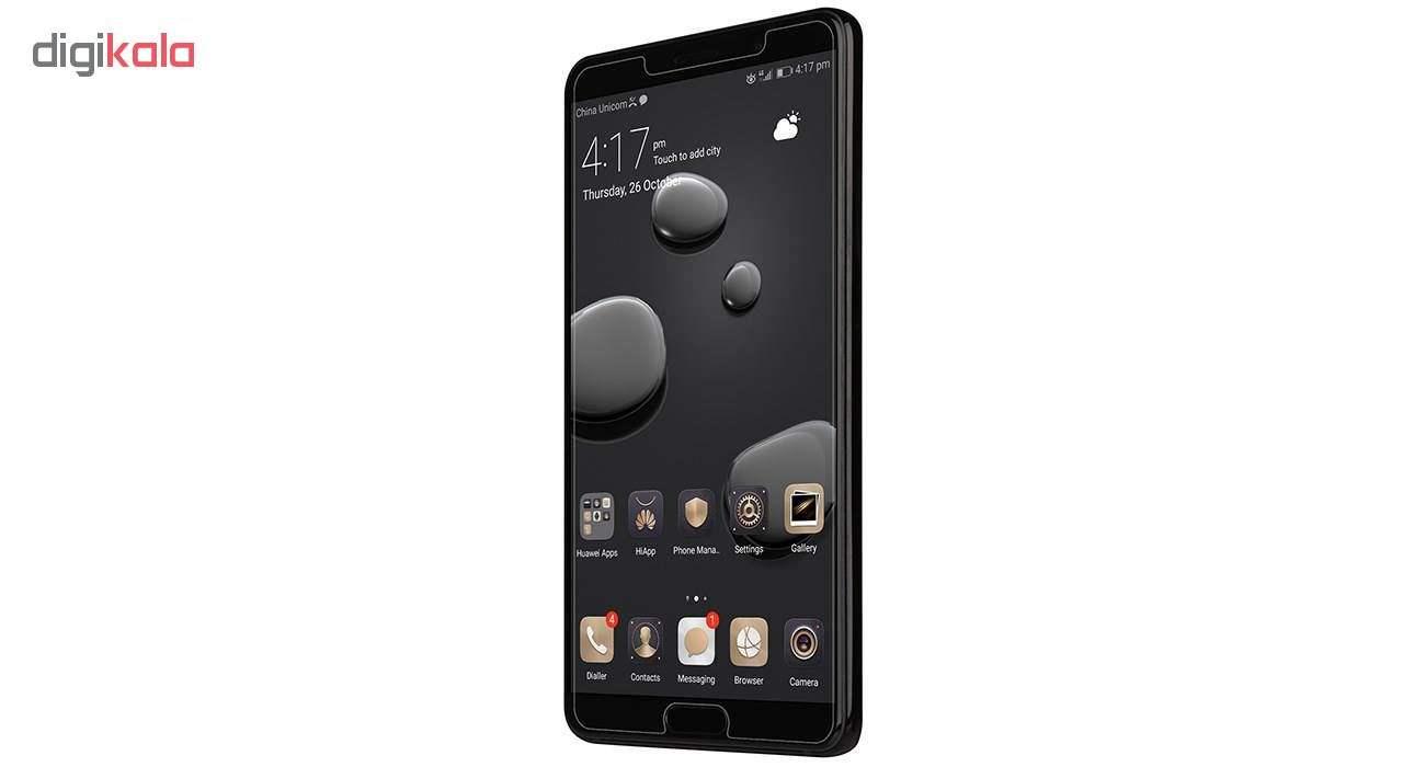 محافظ صفحه نمایش سیحان مدل CLT مناسب برای گوشی موبایل هوآوی Mate 10 main 1 6