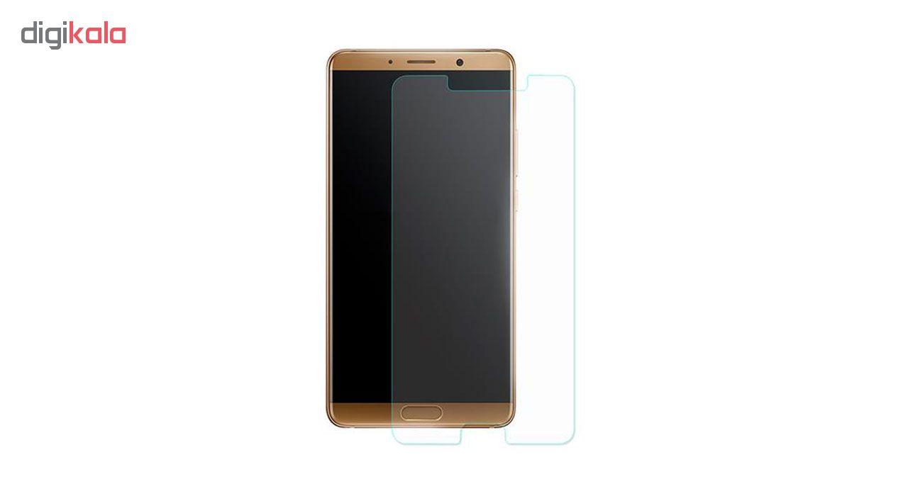 محافظ صفحه نمایش سیحان مدل CLT مناسب برای گوشی موبایل هوآوی Mate 10 main 1 3