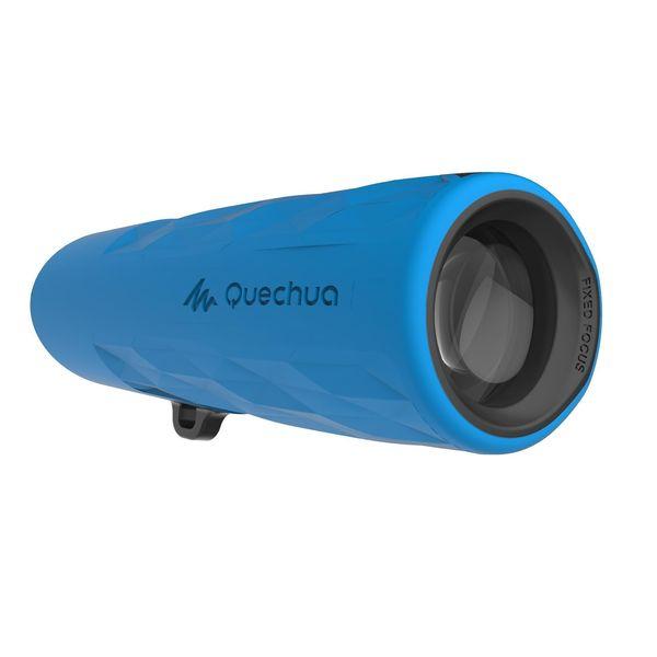 دوربین تک چشمی کچوا مدل m 100 x6 b