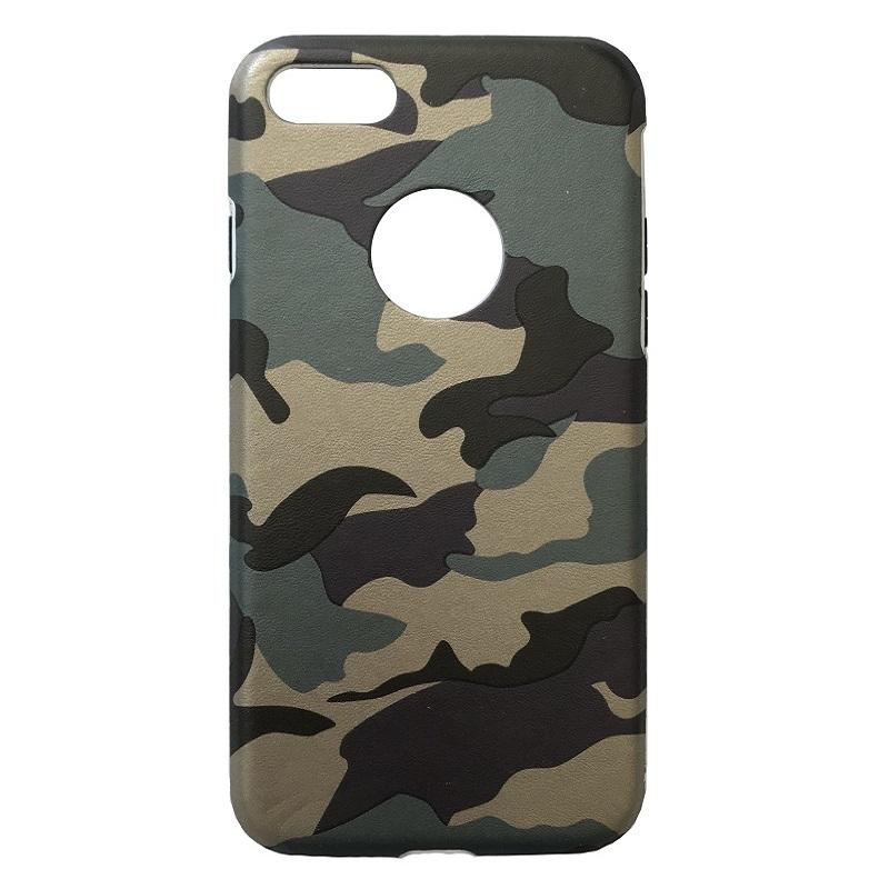 کاور مدل D 01 مناسب برای گوشی موبایل اپل Iphone 7