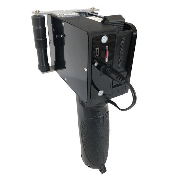جت پرینتر دستی سپندافزار مدل SA805