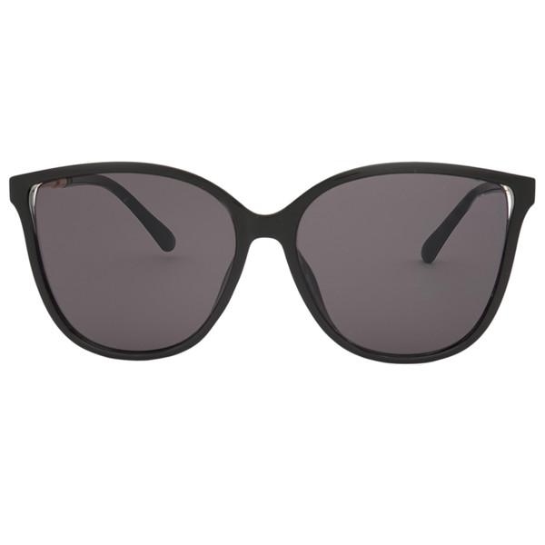 عینک آفتابی زنانه کد Z65071