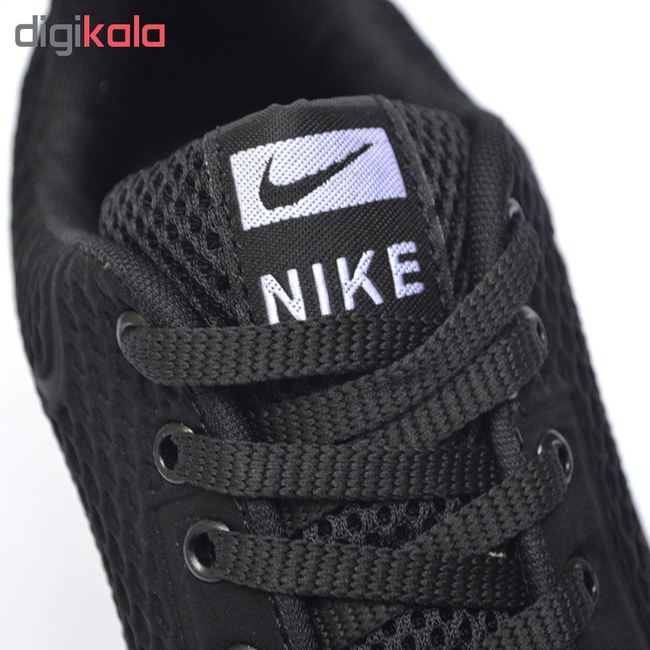کفش مردانه کد M1