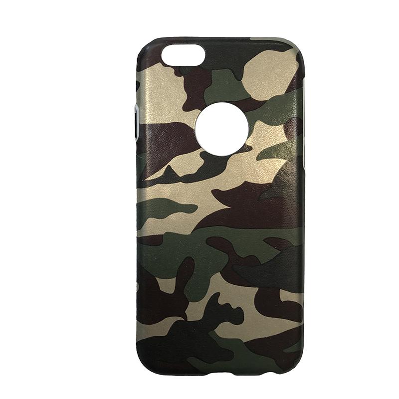 کاور مدل D 01 مناسب برای گوشی موبایل اپل iphone 6