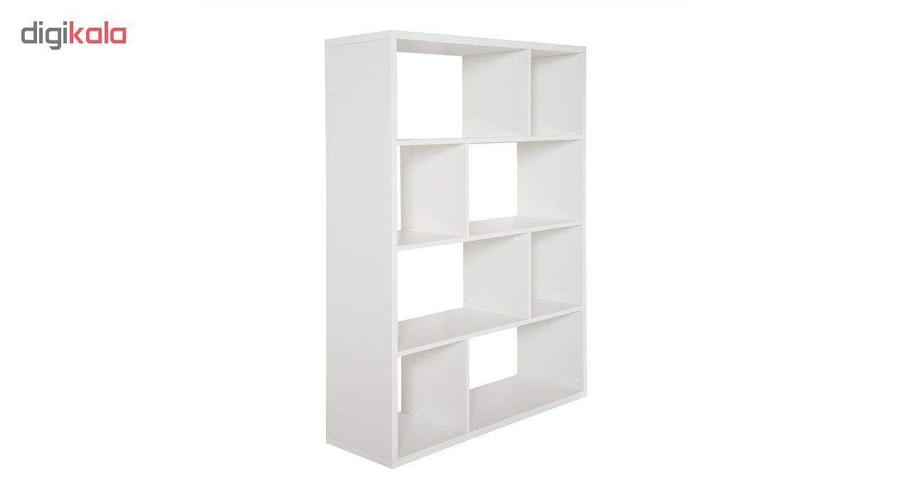 کتابخانه مدل FH59 main 1 2