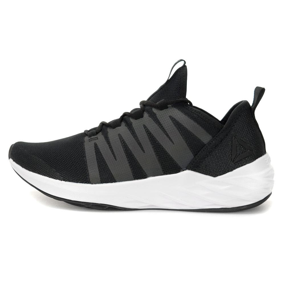 کفش مخصوص دویدن زنانه ریباک کد CM8732