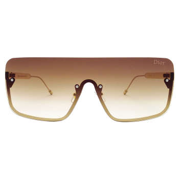 عینک آفتابی کد S06058