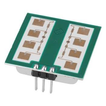 سنسور حرکتی مدل CDM324