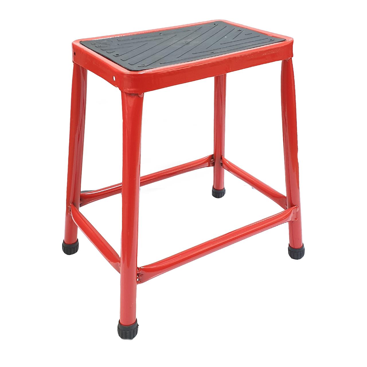چهارپایه مدل 40 CM
