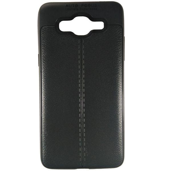 کاور مدل H43 مناسب برای گوشی موبایل سامسونگ Galaxy grand prime