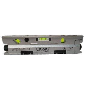 تراز لیزری لای سای مدل LS 164-3