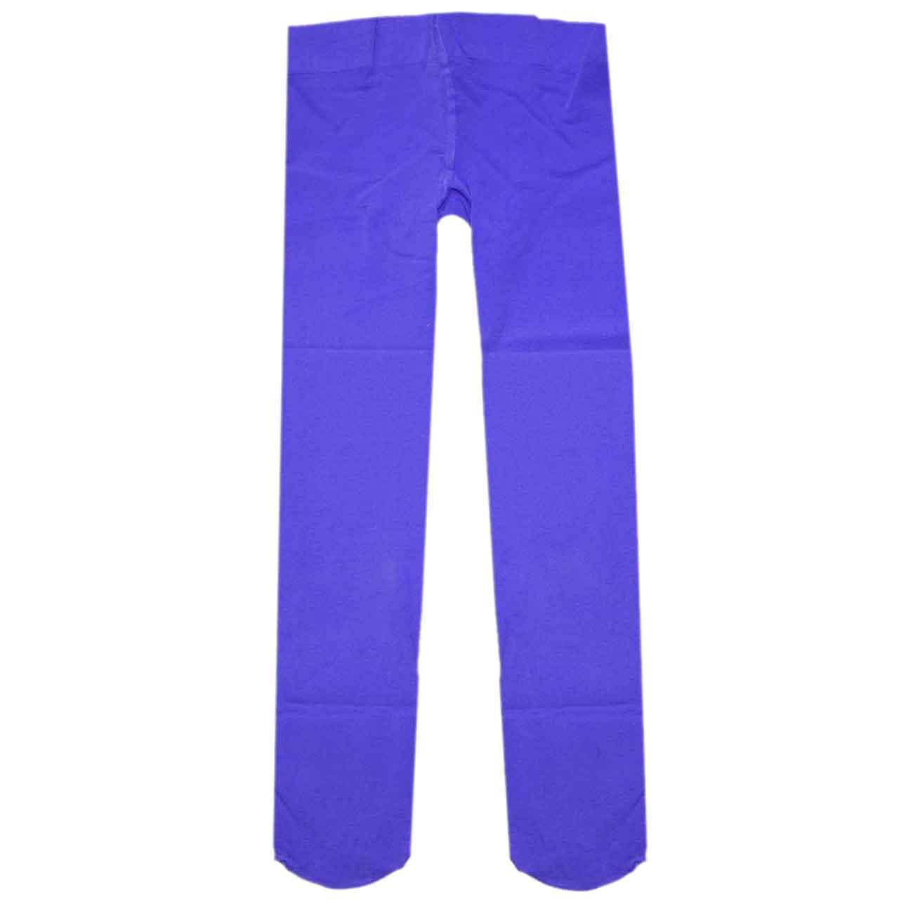 جوراب شلواری دخترانه کد T-27