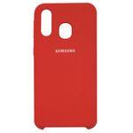 کاور مدل SIL-22 مناسب برای گوشی موبایل سامسونگ Galaxy A40 thumb
