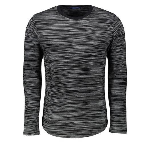 تی شرت آستین بلند مردانه تارکان کد btt345