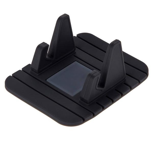پایه نگهدارنده گوشی موبایل یسیدو مدل CH02              ( قیمت و خرید)