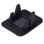 پایه نگهدارنده گوشی موبایل یسیدو مدل CH02 thumb