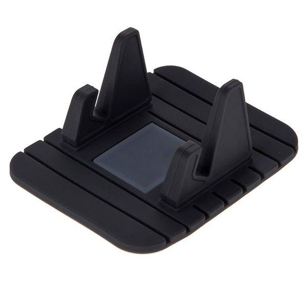 پایه نگهدارنده گوشی موبایل یسیدو مدل CH02