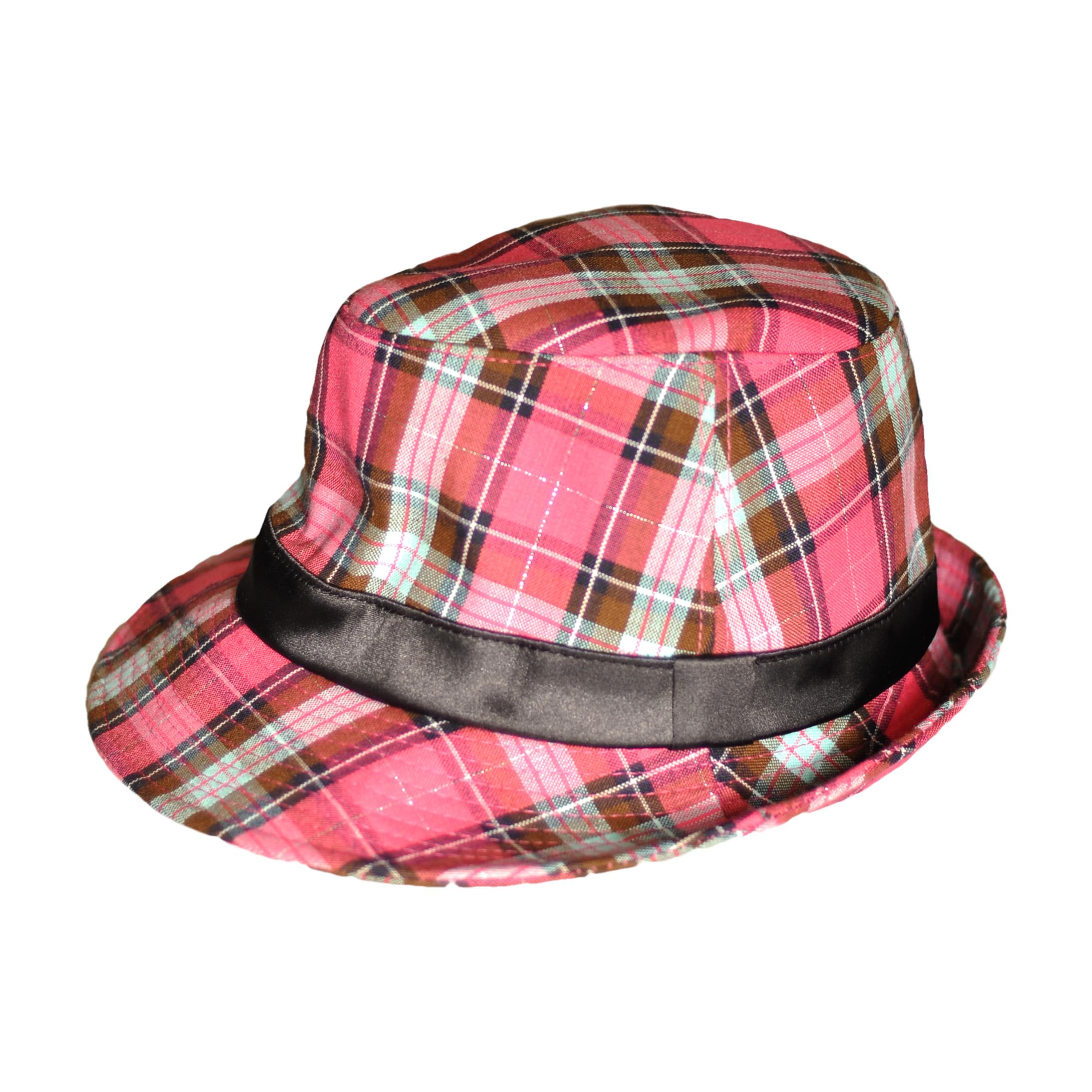 کلاه شاپو کد 434