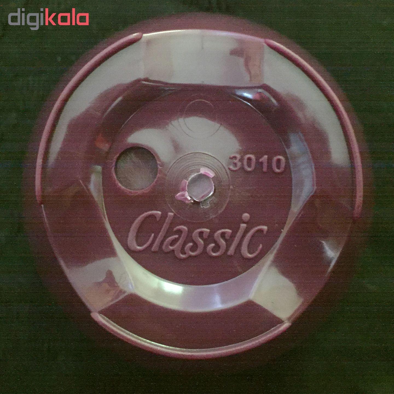 گلدان کلاسیک مدل G3020 main 1 18