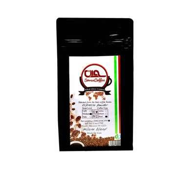 پودر قهوه اسپرسو سورن مدل میلانو مقدار 1000 گرم