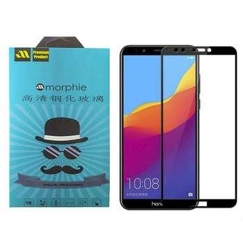 محافظ صفحه نمایش 6D مورفی مدل MR7 مناسب برای گوشی موبایل آنر 7C