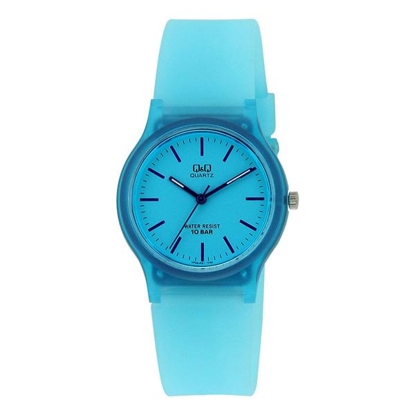 ساعت زنانه برند کیو اند کیو کد VP46J031Y