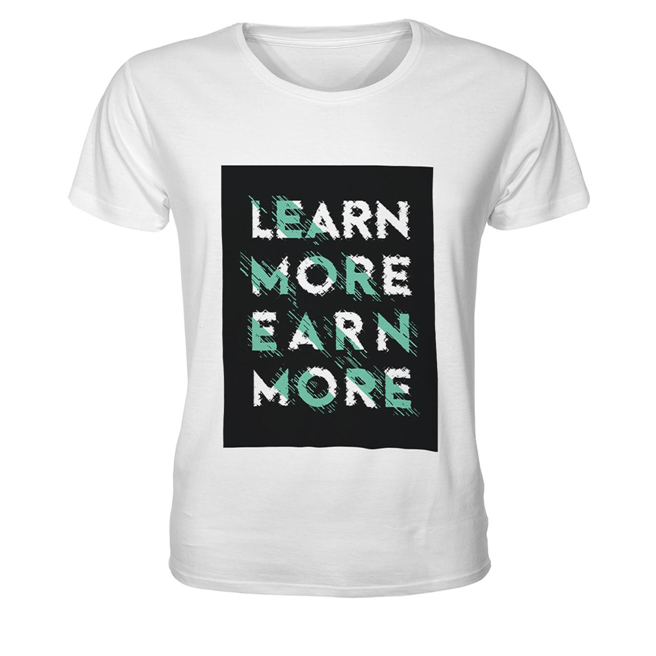 تی شرت مردانه کد TMBF3036