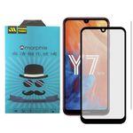 محافظ صفحه نمایش 6D مورفی مدل MR7 مناسب برای گوشی موبایل هوآوی Y7 Prime 2019 thumb