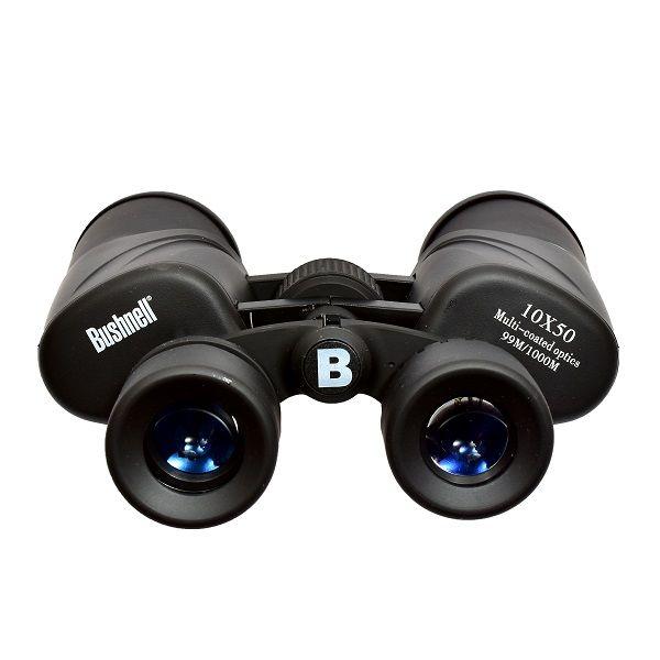 دوربین دوچشمی   مدل cm1050 10x50