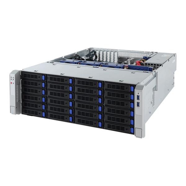کامپیوتر سرور گیگابایت مدل S451-Z30-C