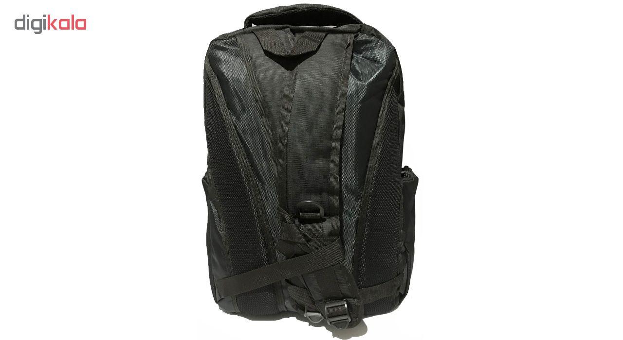 کوله پشتی مردانه کد 363-XL