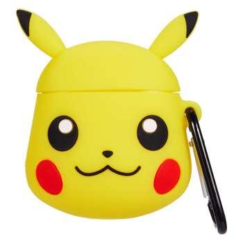 کاور طرح Pokemon کد 001 مناسب برای کیس اپل ایرپاد
