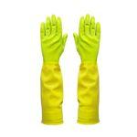 دستکش آشپزخانه ویولت مدل LV-S thumb