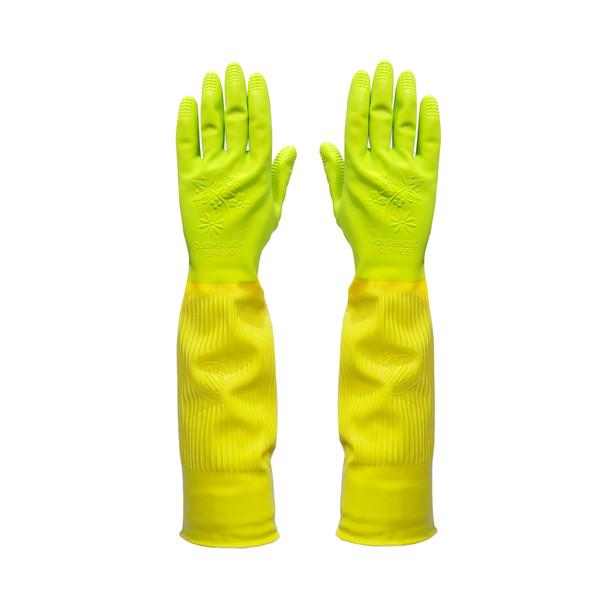 دستکش آشپزخانه ویولت مدل LV-S