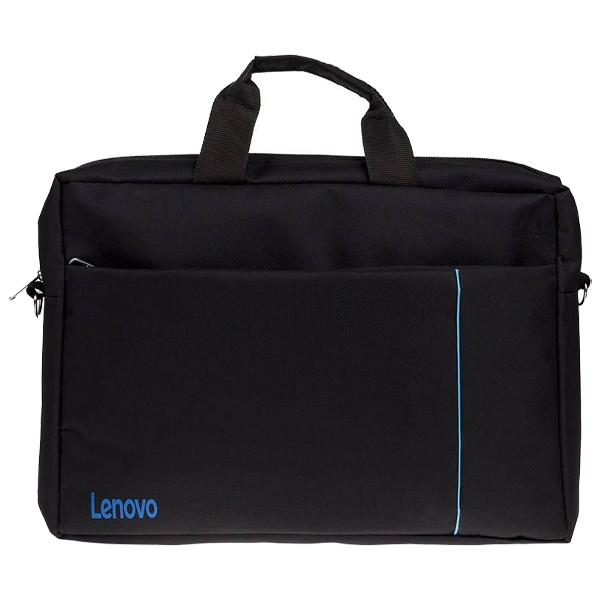 کیف لپ تاپ مدل  AR201 مناسب برای لپ تاپ 15.6 اینچی