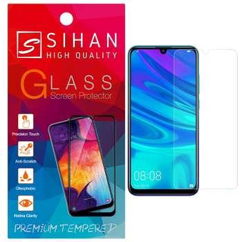 محافظ صفحه نمایش سیحان مدل CLT مناسب برای گوشی موبایل هوآوی P smart 2019