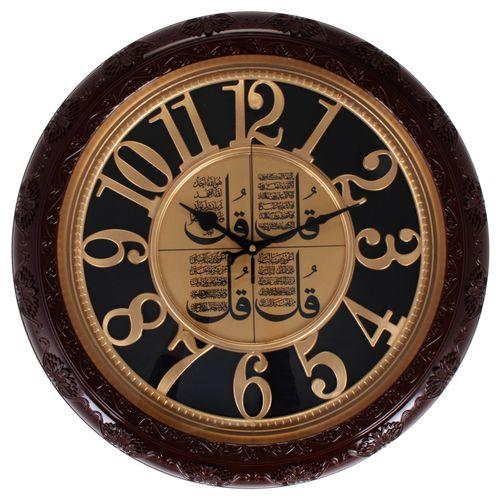 ساعت دیواری کد 19