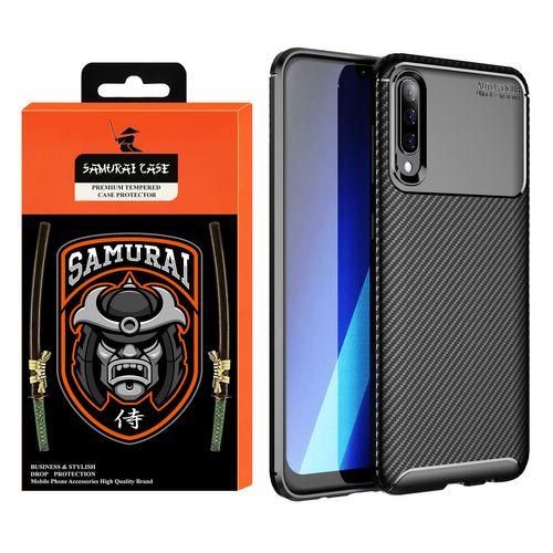 کاور سامورایی مدل AF-019 مناسب برای گوشی موبایل سامسونگ Galaxy A70