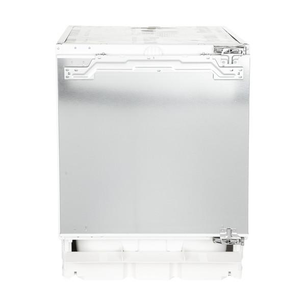 یخچال بوش مدل KUR15A50NE