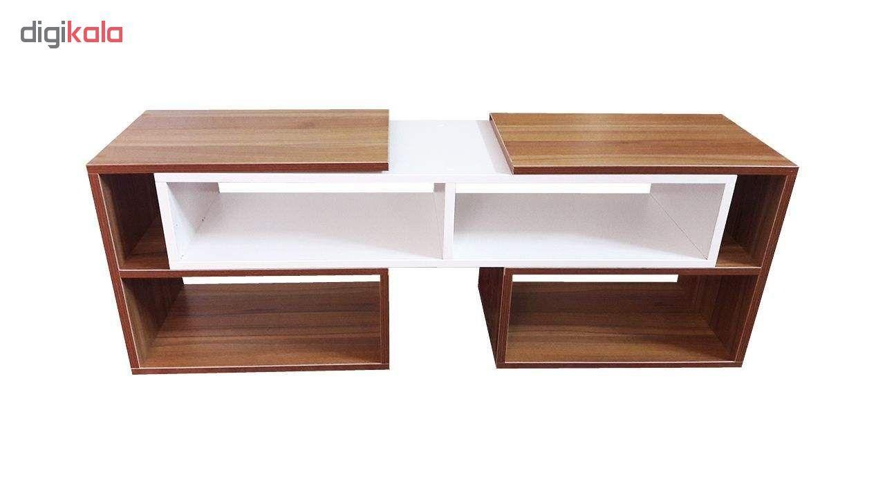 میز تلویزیون مدل FH68 main 1 1