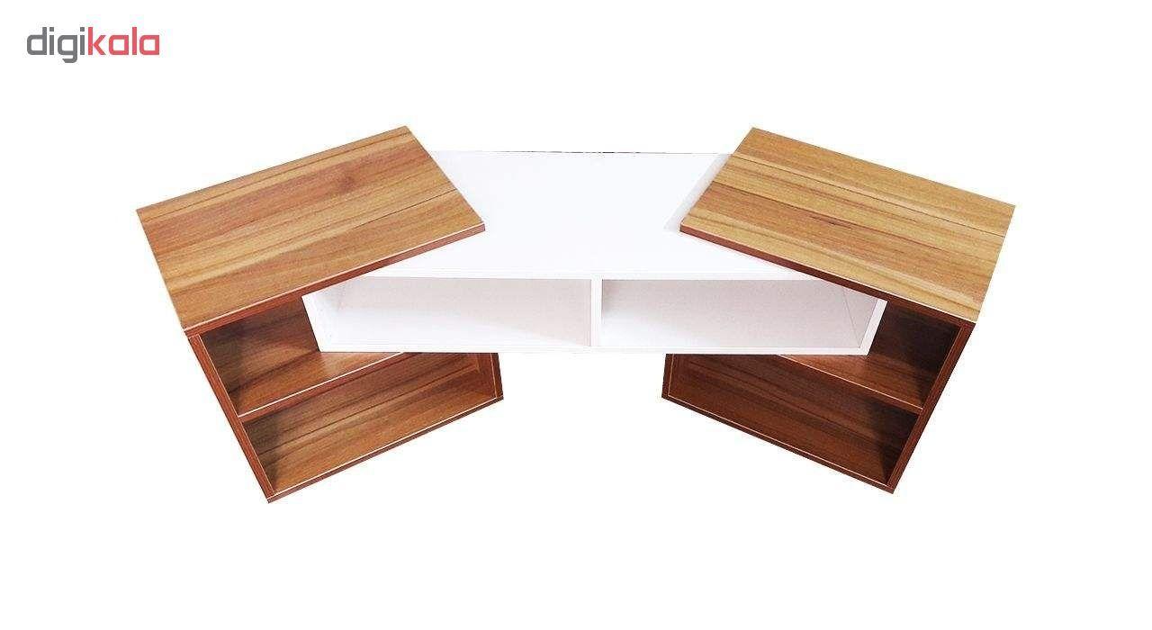 میز تلویزیون مدل FH68 main 1 2
