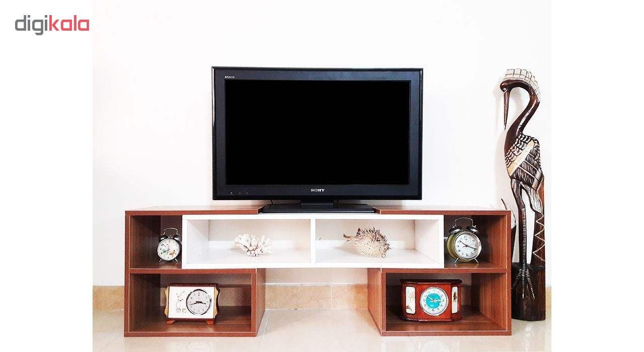 میز تلویزیون مدل FH68 main 1 3