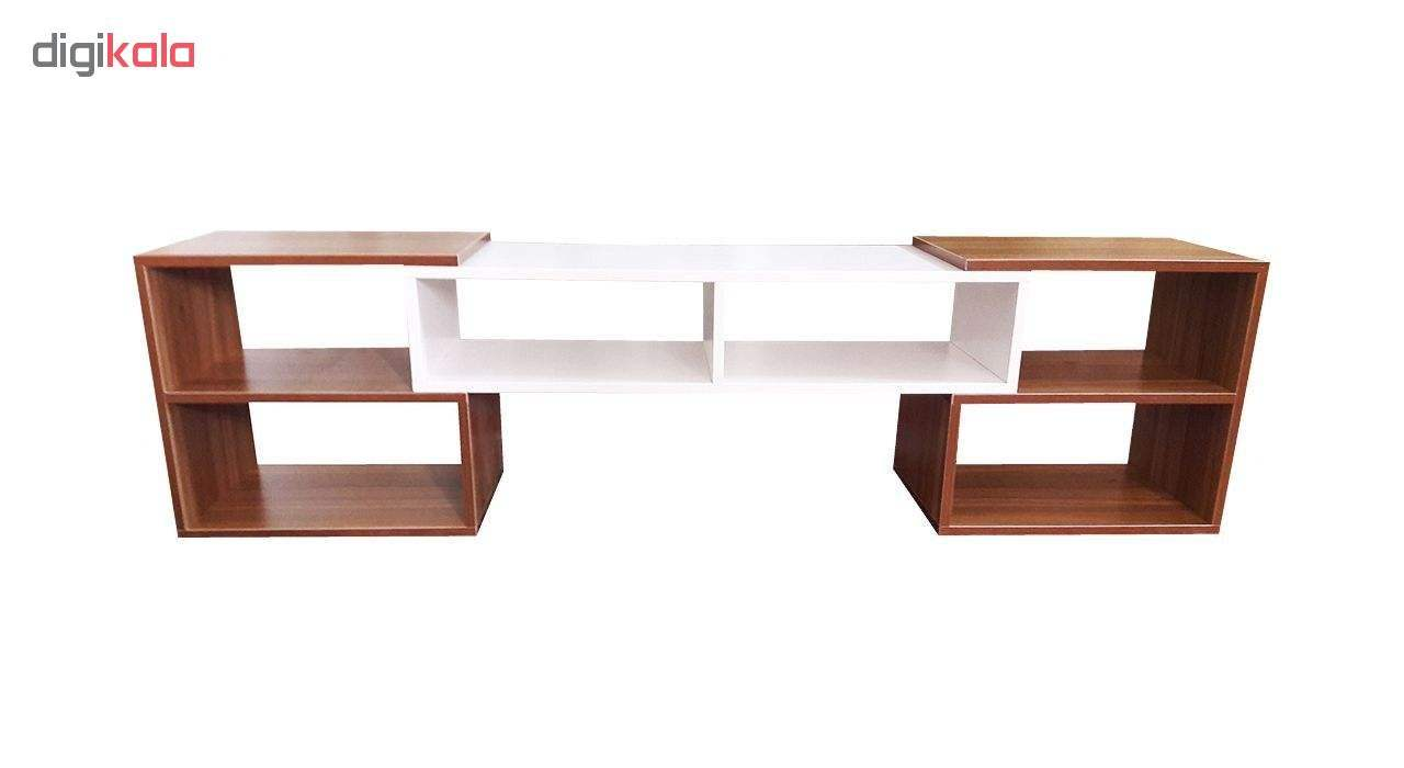 میز تلویزیون مدل FH68 main 1 4
