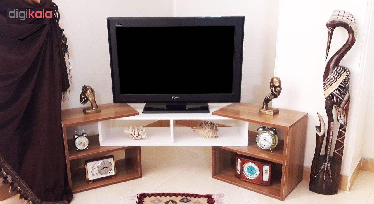 میز تلویزیون مدل FH68 main 1 5