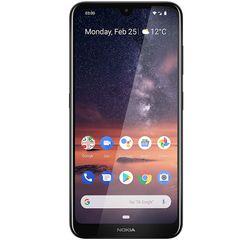 گوشی موبایل نوکیا مدل 3.2 دو سیم کارت با ظرفیت 64 گیگابایت