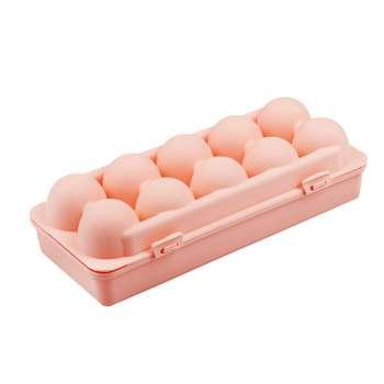 جا تخم مرغی کد 503